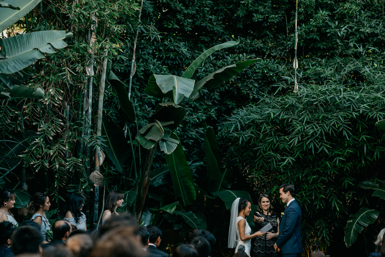 Rachel Gulotta Photography DTLA Millwick Wedding Photographers-50.jpg