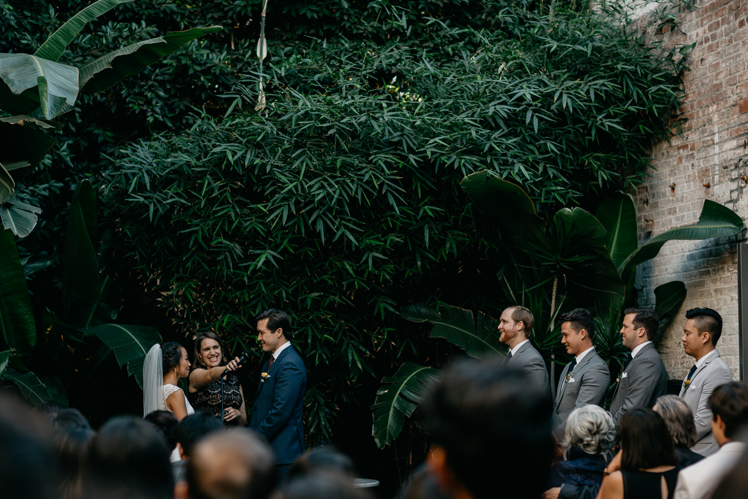 Rachel Gulotta Photography DTLA Millwick Wedding Photographers-51.jpg