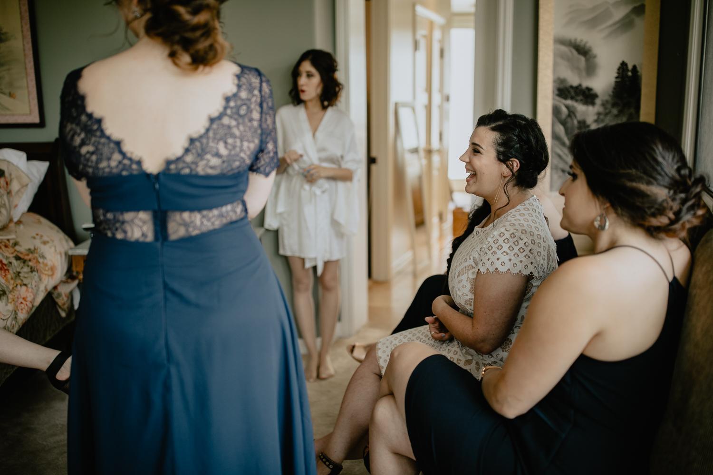 rachel gulotta photography los angeles wedding photographers-3.jpg