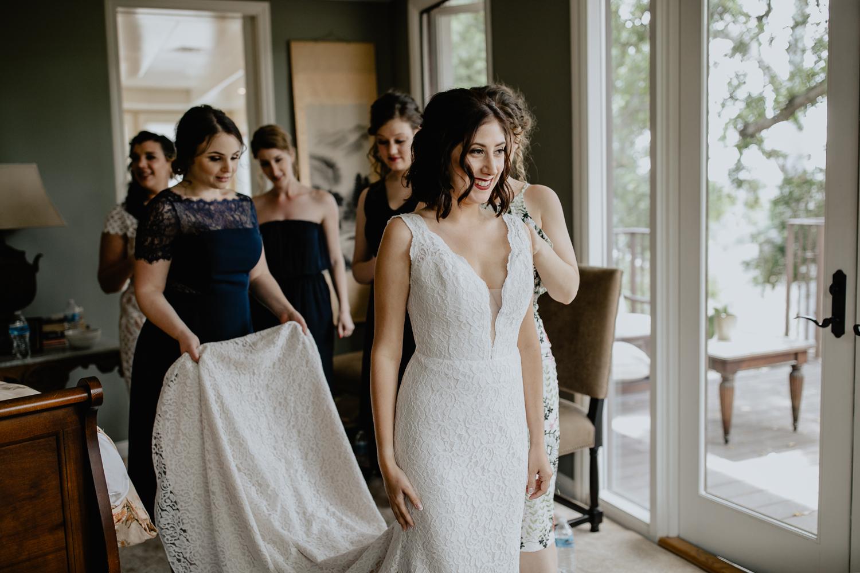 rachel gulotta photography los angeles wedding photographers-7.jpg