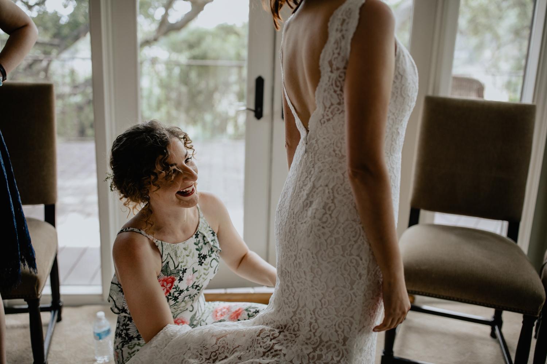 rachel gulotta photography los angeles wedding photographers-8.jpg