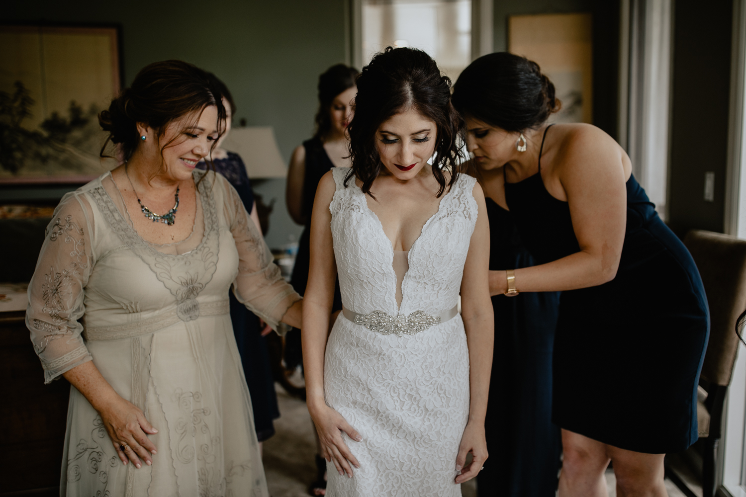 rachel gulotta photography los angeles wedding photographers-9.jpg