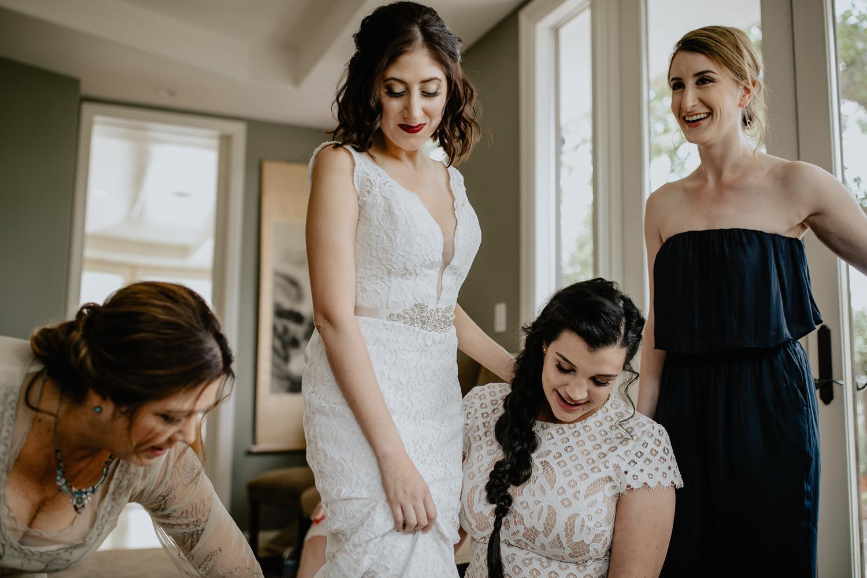 rachel gulotta photography los angeles wedding photographers-11.jpg