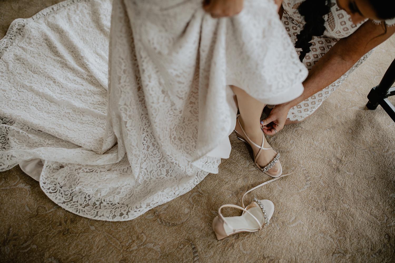 rachel gulotta photography los angeles wedding photographers-10.jpg