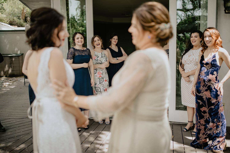 rachel gulotta photography los angeles wedding photographers-13.jpg