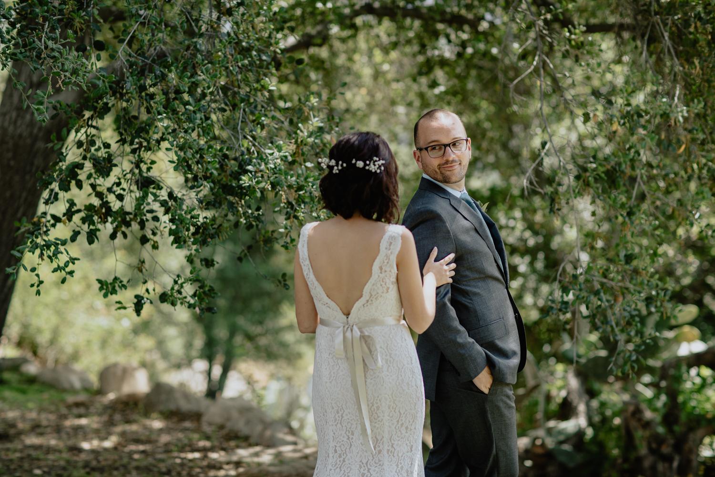 rachel gulotta photography los angeles wedding photographers-15.jpg