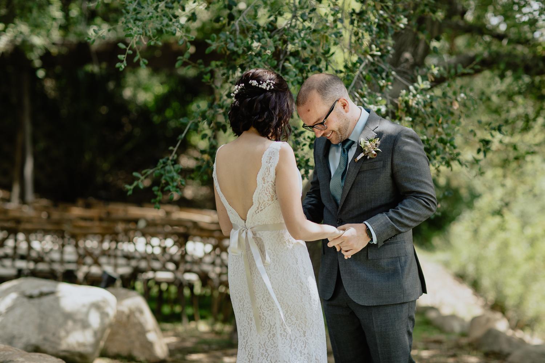 rachel gulotta photography los angeles wedding photographers-16.jpg