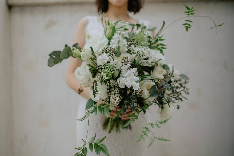 rachel gulotta photography los angeles wedding photographers-17.jpg