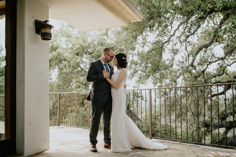 rachel gulotta photography los angeles wedding photographers-18.jpg