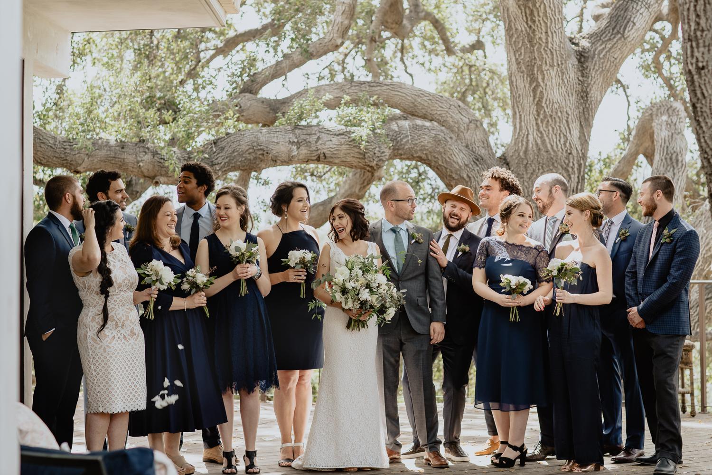 rachel gulotta photography los angeles wedding photographers-19.jpg