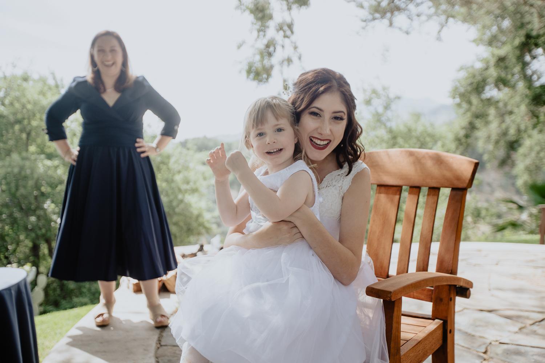 rachel gulotta photography los angeles wedding photographers-20.jpg