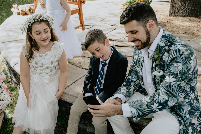 rachel gulotta photography los angeles wedding photographers-21.jpg