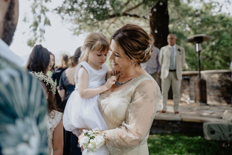 rachel gulotta photography los angeles wedding photographers-26.jpg