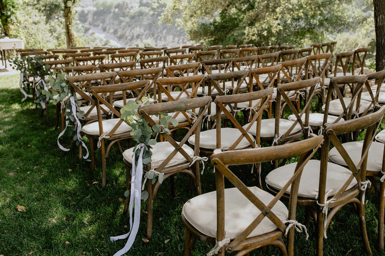 rachel gulotta photography los angeles wedding photographers-27.jpg