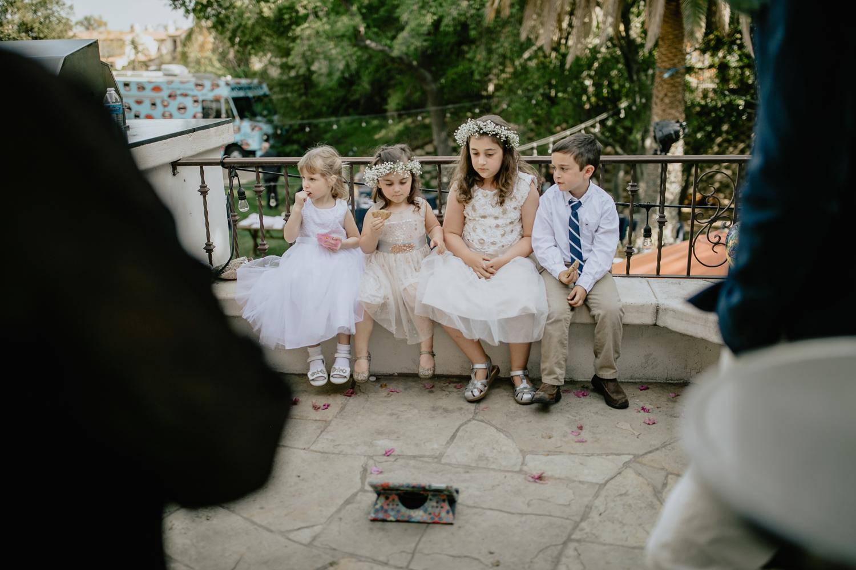 rachel gulotta photography los angeles wedding photographers-29.jpg