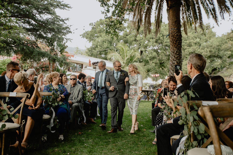 rachel gulotta photography los angeles wedding photographers-36.jpg
