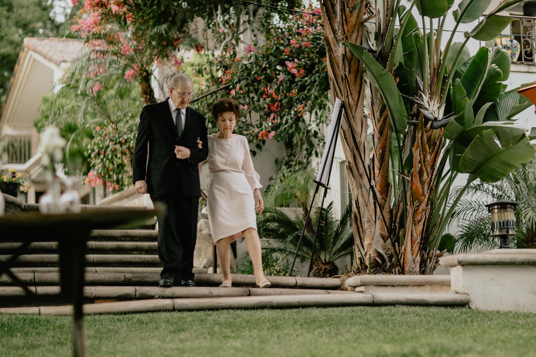 rachel gulotta photography los angeles wedding photographers-38.jpg