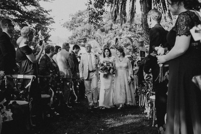 rachel gulotta photography los angeles wedding photographers-42.jpg