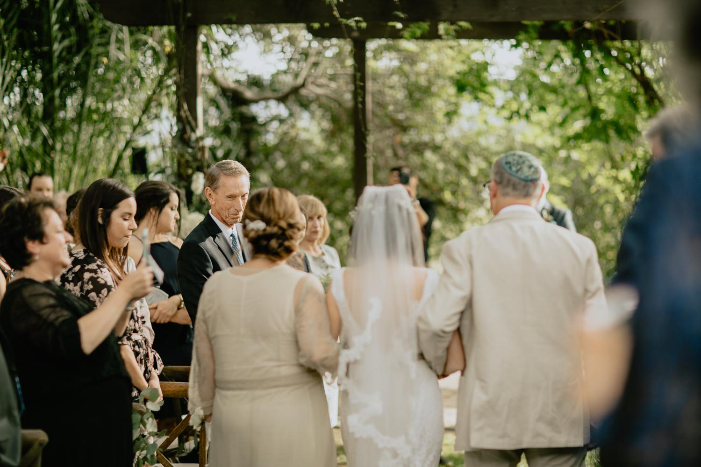 rachel gulotta photography los angeles wedding photographers-43.jpg