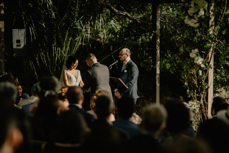 rachel gulotta photography los angeles wedding photographers-45.jpg