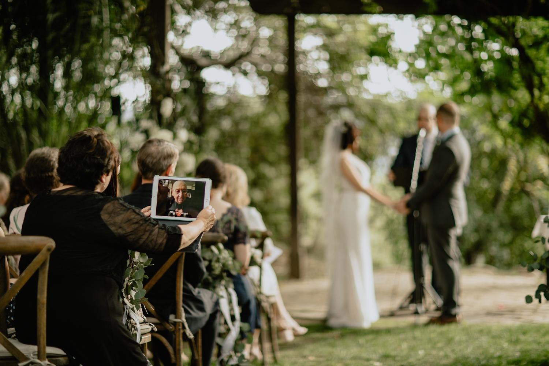 rachel gulotta photography los angeles wedding photographers-46.jpg