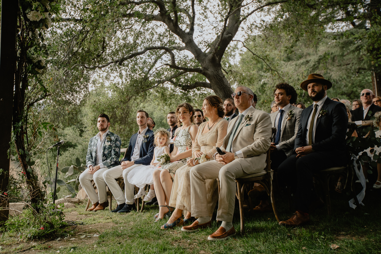 rachel gulotta photography los angeles wedding photographers-47.jpg