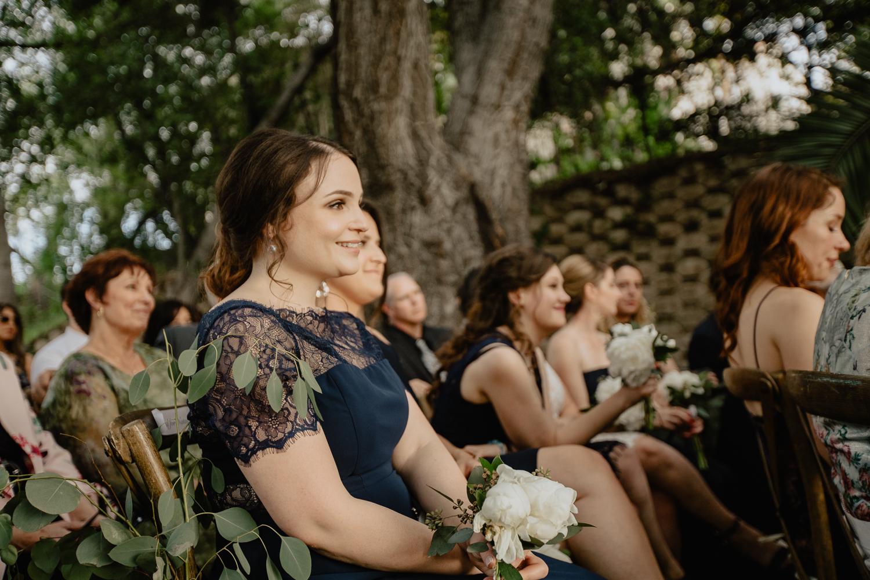 rachel gulotta photography los angeles wedding photographers-49.jpg