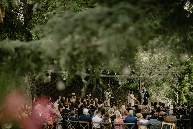 rachel gulotta photography los angeles wedding photographers-50.jpg