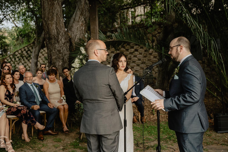 rachel gulotta photography los angeles wedding photographers-51.jpg