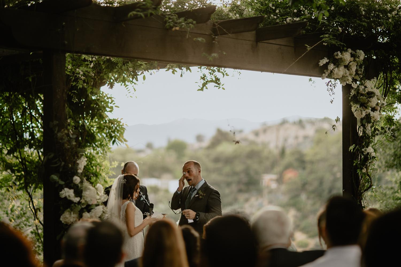 rachel gulotta photography los angeles wedding photographers-53.jpg