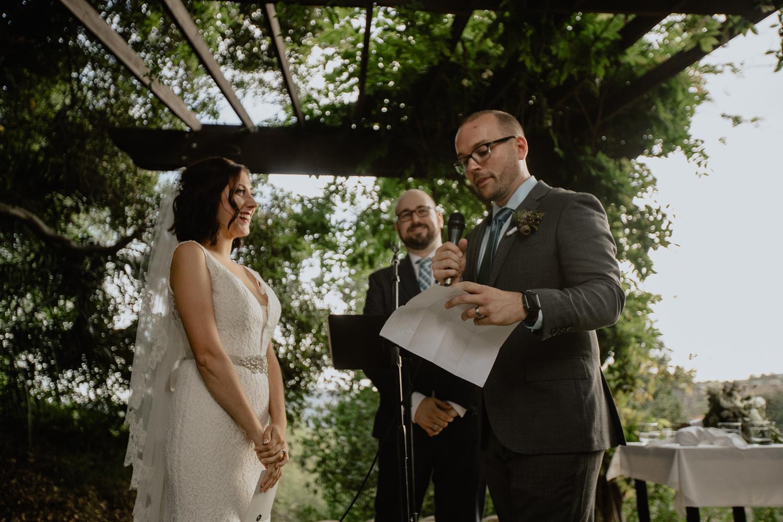 rachel gulotta photography los angeles wedding photographers-52.jpg
