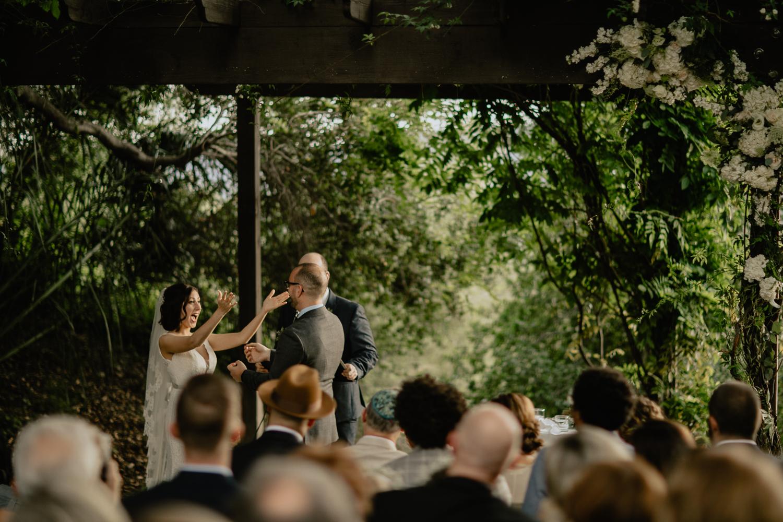 rachel gulotta photography los angeles wedding photographers-54.jpg