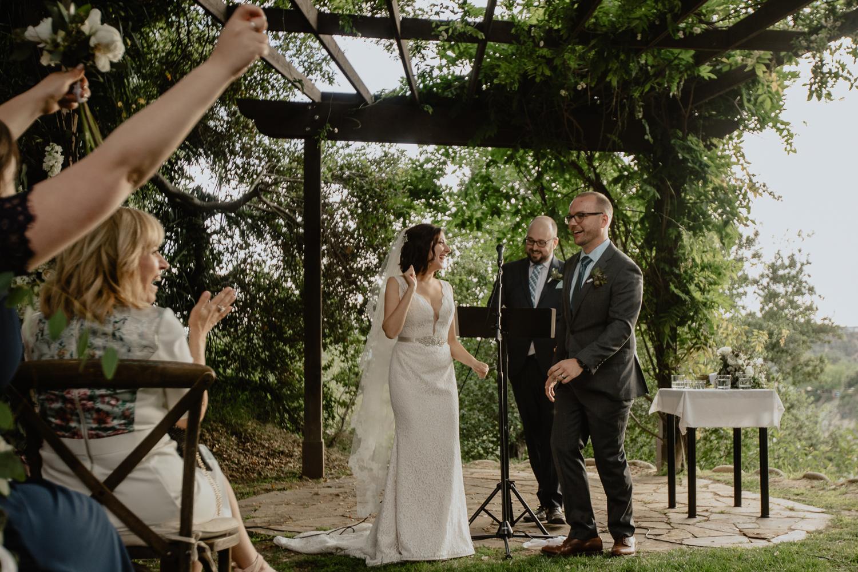 rachel gulotta photography los angeles wedding photographers-55.jpg