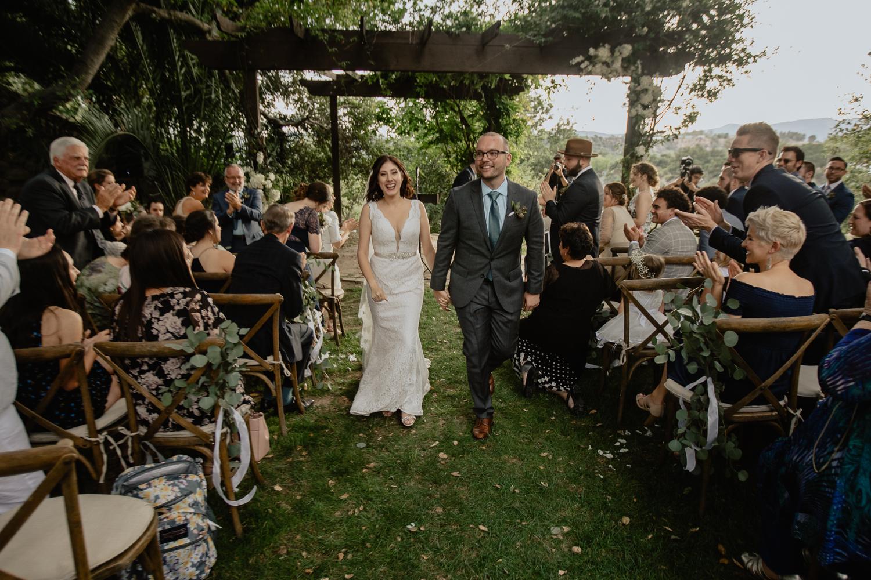 rachel gulotta photography los angeles wedding photographers-56.jpg
