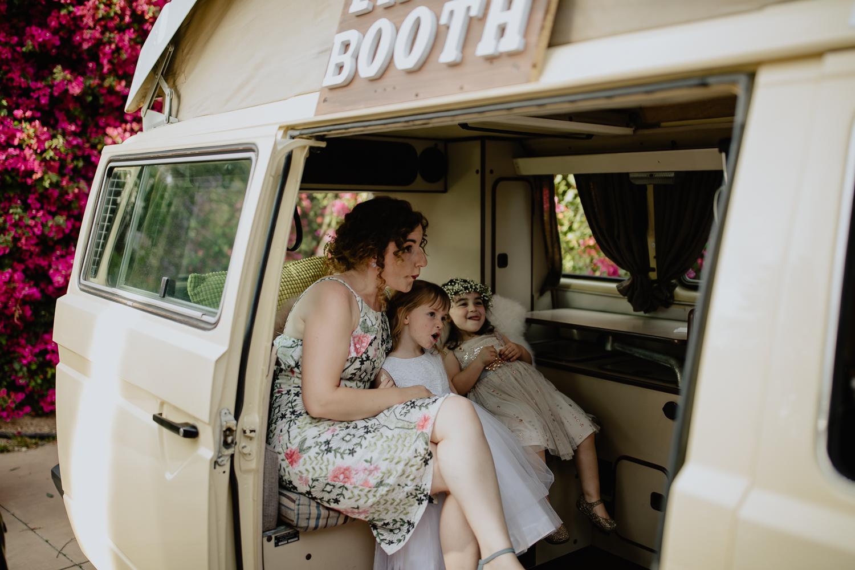 rachel gulotta photography los angeles wedding photographers-60.jpg