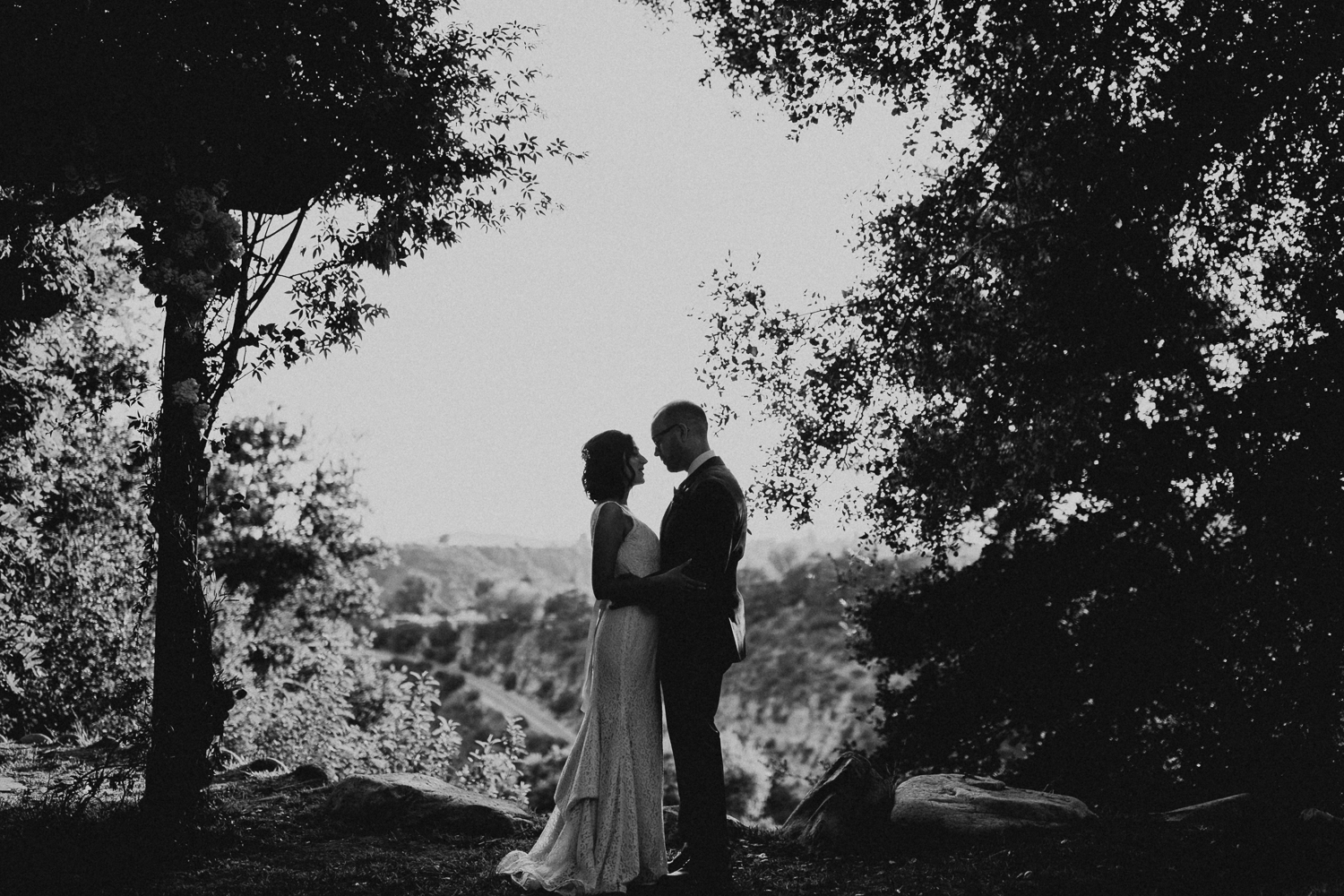 rachel gulotta photography los angeles wedding photographers-63.jpg