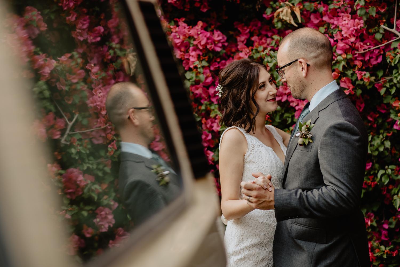 rachel gulotta photography los angeles wedding photographers-64.jpg