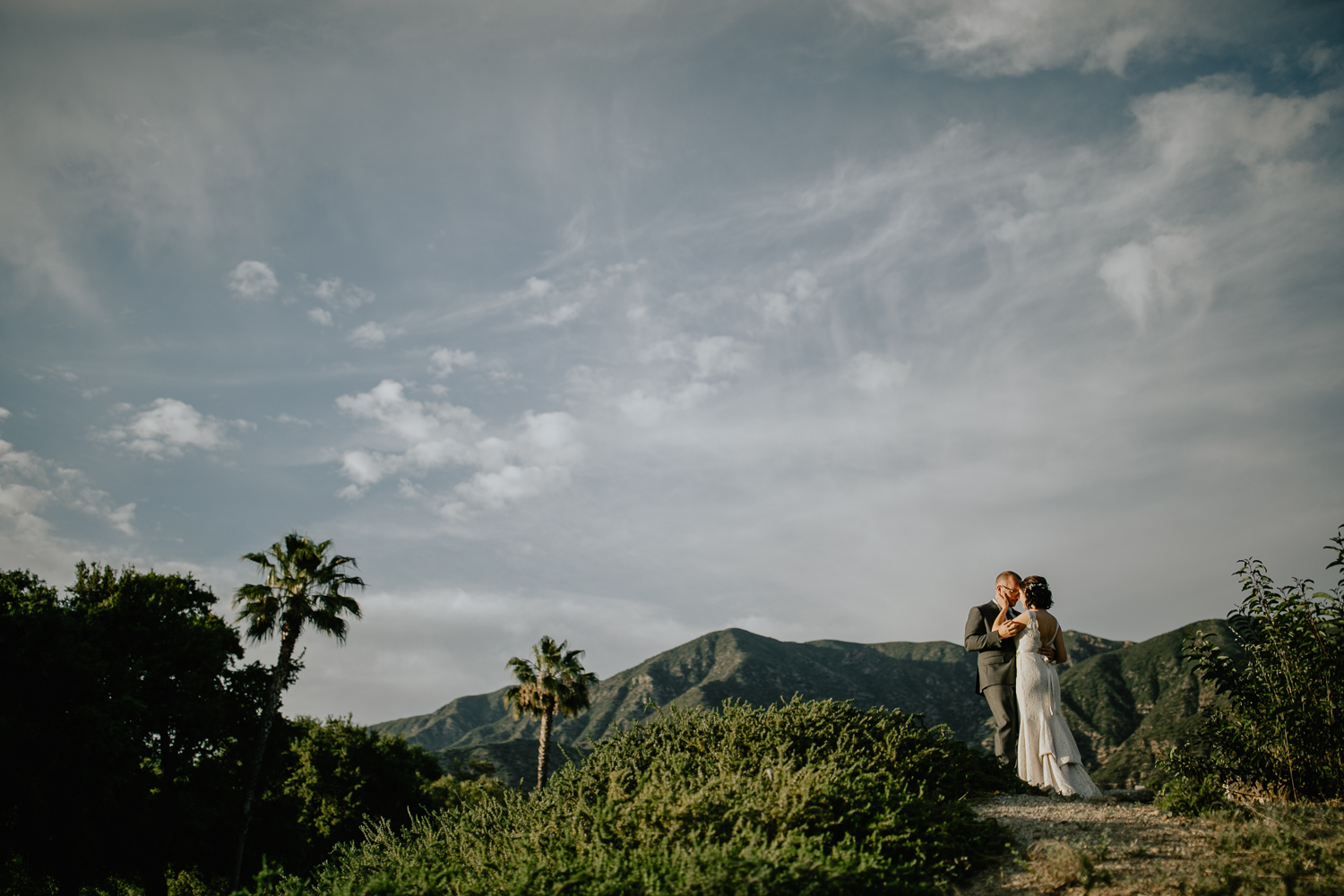 rachel gulotta photography los angeles wedding photographers-65.jpg