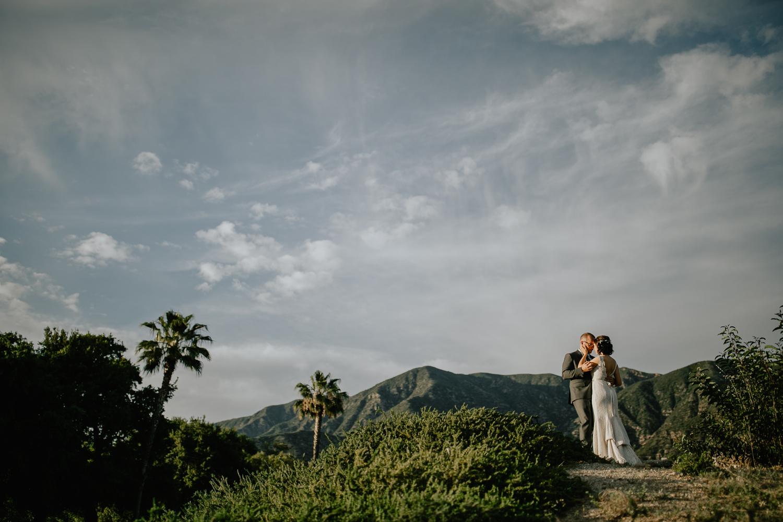 rachel gulotta photography los angeles wedding photographers-65.jpg