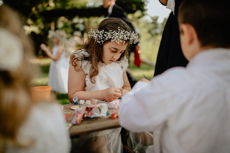 rachel gulotta photography los angeles wedding photographers-67.jpg