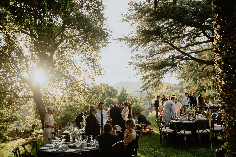rachel gulotta photography los angeles wedding photographers-66.jpg