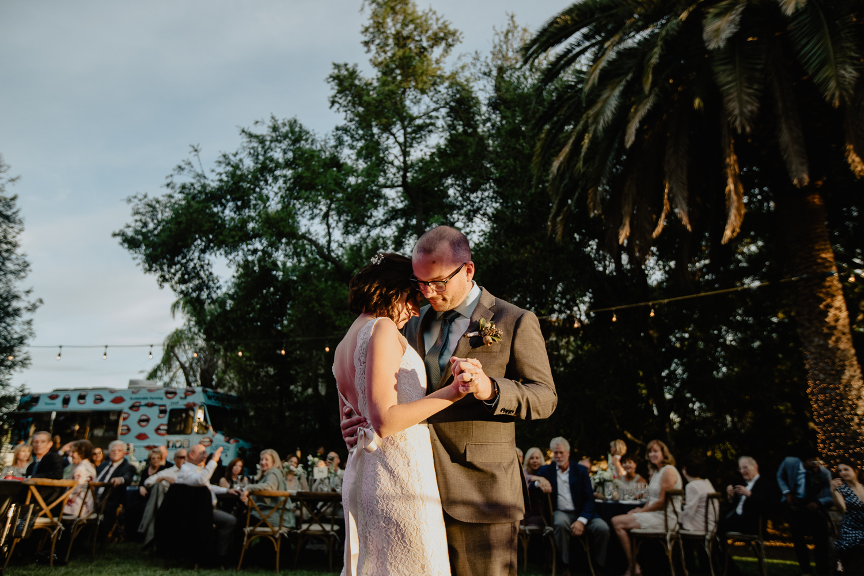 rachel gulotta photography los angeles wedding photographers-70.jpg