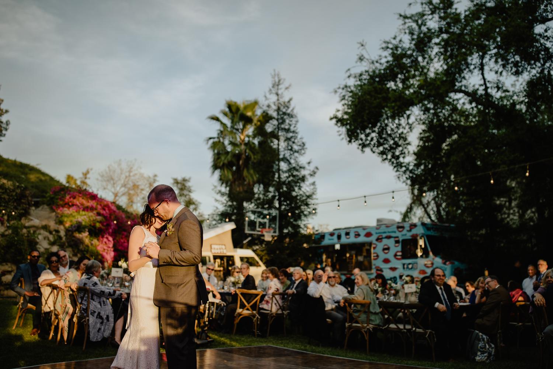 rachel gulotta photography los angeles wedding photographers-71.jpg