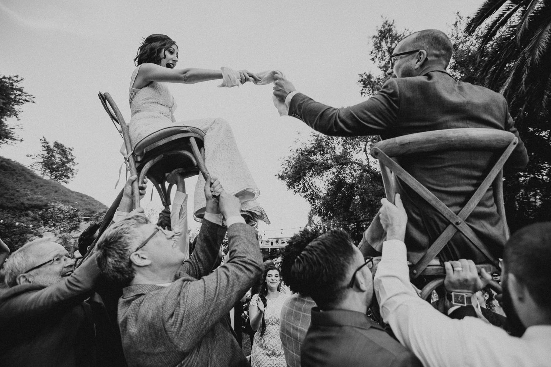 rachel gulotta photography los angeles wedding photographers-73.jpg