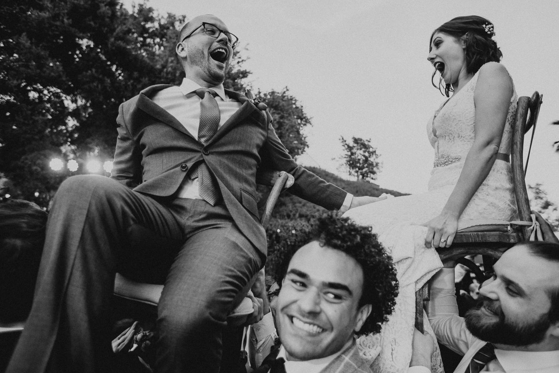 rachel gulotta photography los angeles wedding photographers-75.jpg