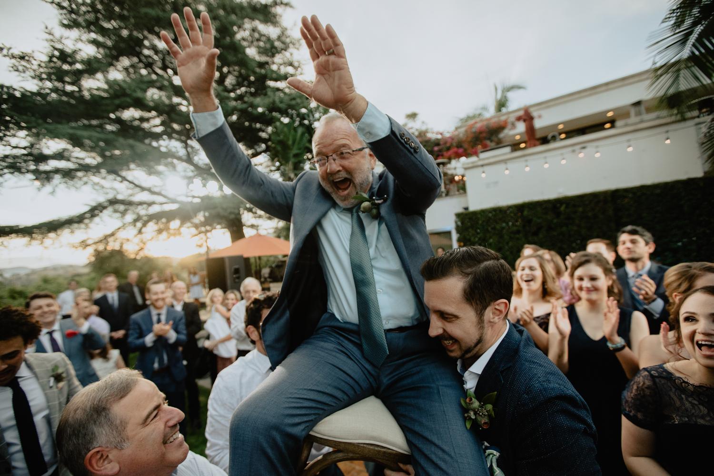 rachel gulotta photography los angeles wedding photographers-77.jpg