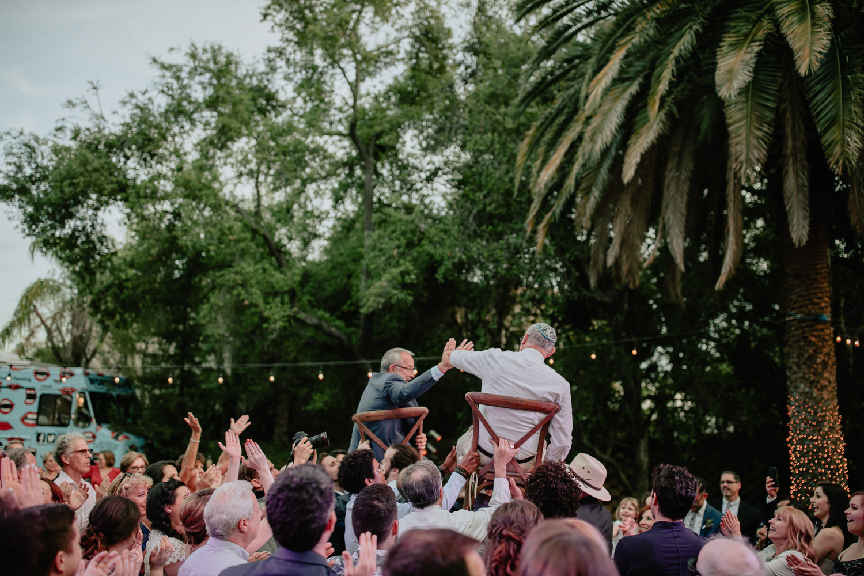 rachel gulotta photography los angeles wedding photographers-80.jpg