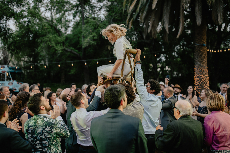 rachel gulotta photography los angeles wedding photographers-81.jpg