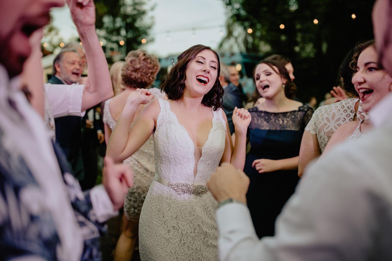 rachel gulotta photography los angeles wedding photographers-85.jpg