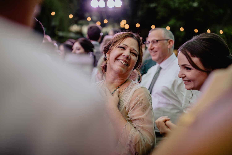 rachel gulotta photography los angeles wedding photographers-87.jpg